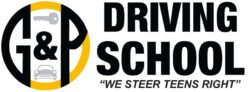 G&P Community Driving School
